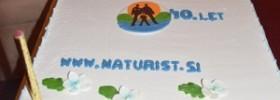 NaturistJesenZima20172018