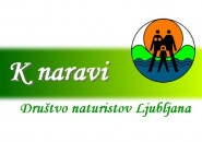 knaravi
